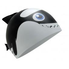 Casca Inot Orca