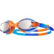 Ochelari Inot Big Swimples Metalizat Tie Dye