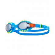 Kids Goggles Swimple Spike