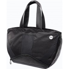 Geanta fitness TOTE