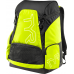 Color: 730 - Fluorescent Yellow