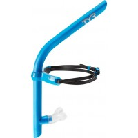TYR Ultralight Snorkel Junior