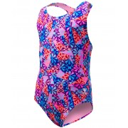 Costum Hypernova Diamontfit Swimsuit