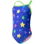 Costum Copii Star Bright Diamondfit