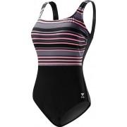 Delray Aqua Controlfit Swimsuit