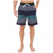 Short Jetty Stripe Apollo