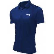 Tricou Barbati Technical Polo