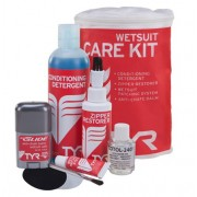 Wetsuit Care Kit
