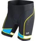 Men's Competitor 7'' Tri Short