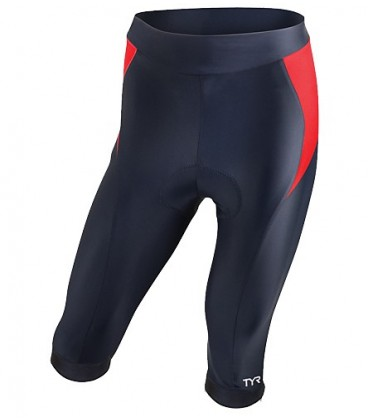 Competitor Female VLO Cycling Knicker