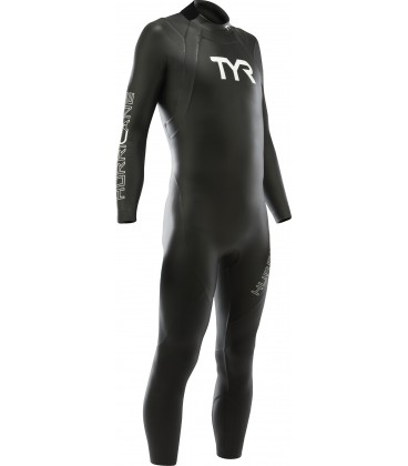 Costum Neopren Hurricane Male Wetsuit Cat. 1 - NEW