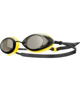 Ochelari Inot Tracer Racing