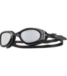 Ochelari Inot Special OPS 2.0 Polarizat