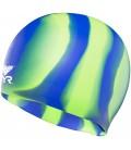Casca Inot Multicolor