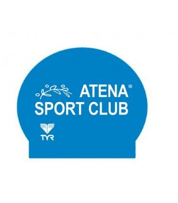 Casca Inot Atena Sport Club