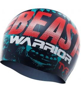 Casca Inot Beast Warrior
