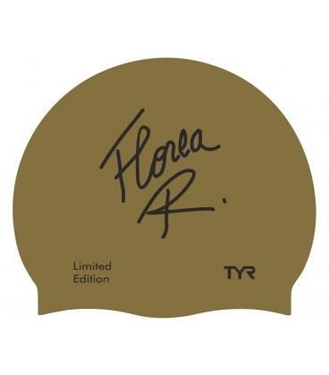 Casca Inot editie limitata Razvan Florea