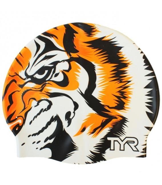 Casca Inot Tiger