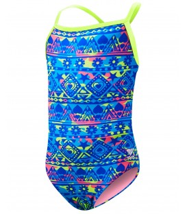 Costum Hypernova Diamontfit Swimsuit