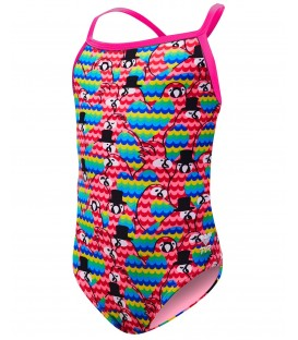 Costum LOVEBIRD Diamontfit Swimsuit