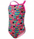 Costum LOVEBIRD Diamontfit Swimsuit