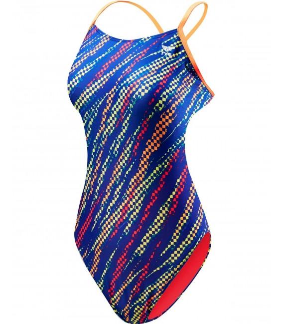 Costum De Fete Sassari Cutoutfit