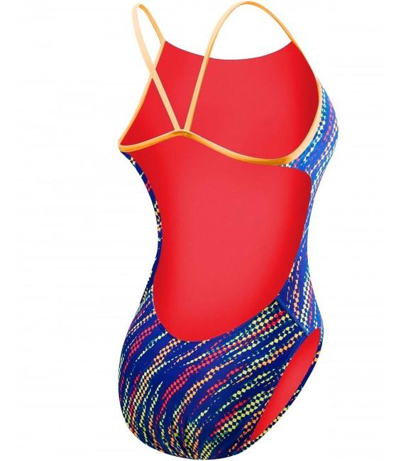 Costum Sassari Cutoutfit