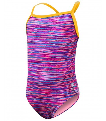 Costum Sunray Diamontfit Swimsuit