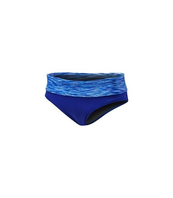 Slip Dama Sonoma Riva BikiniBottom