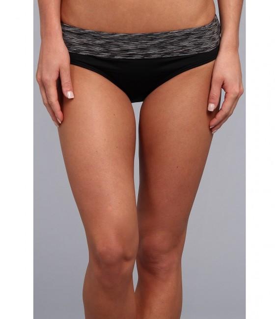 Slip Dama Sonoma Riva Bikini Bottom