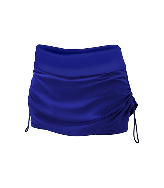 Solid Active Mini Skort