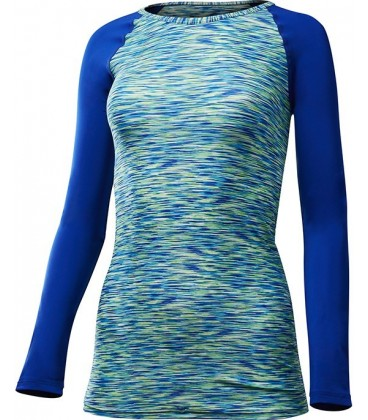 Sonoma Long Sleeve Swim Shirt