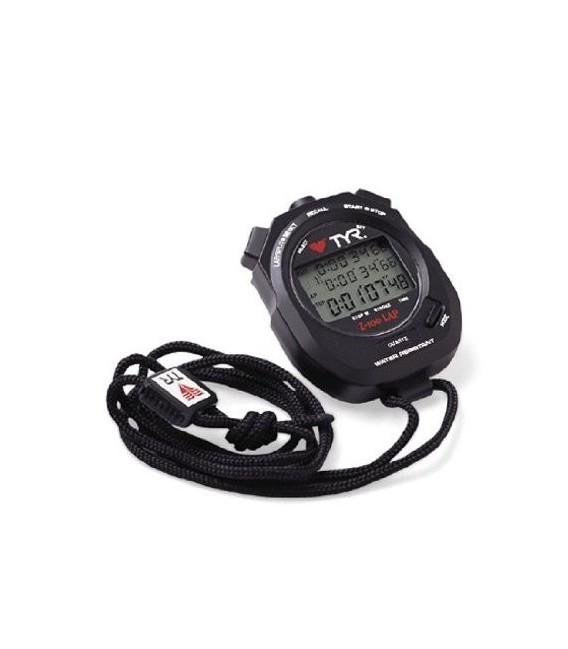 Cronometru Z-100