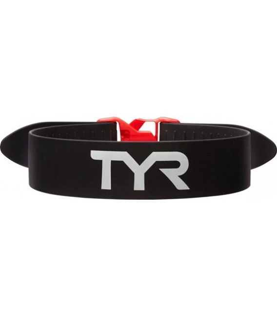 Rally Training Strap