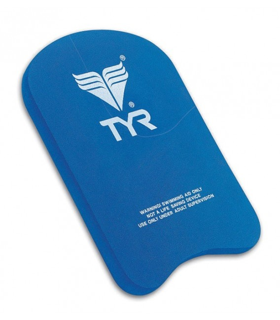 Pluta Junior Kickboard