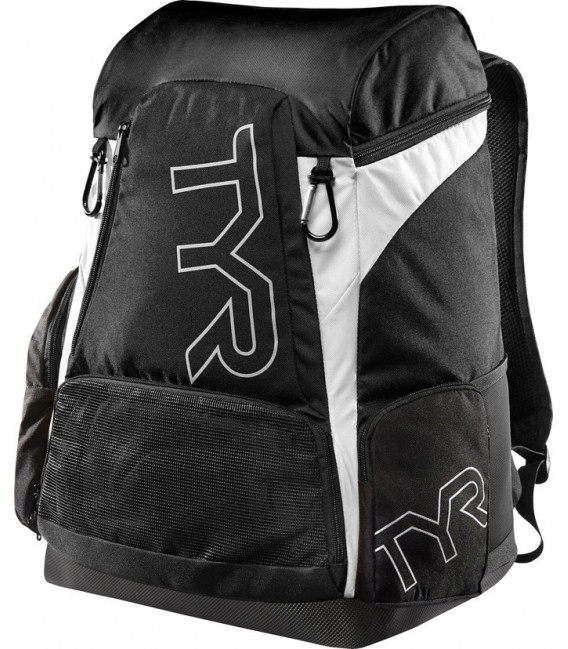 Rucsac Alliance 45 L