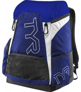ALLIANCE 45L BACKPACK