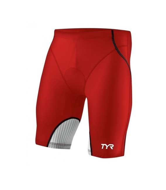 "Male Carbon 9"" Tri Shorts"