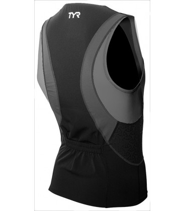 Mens Competitor Singlet