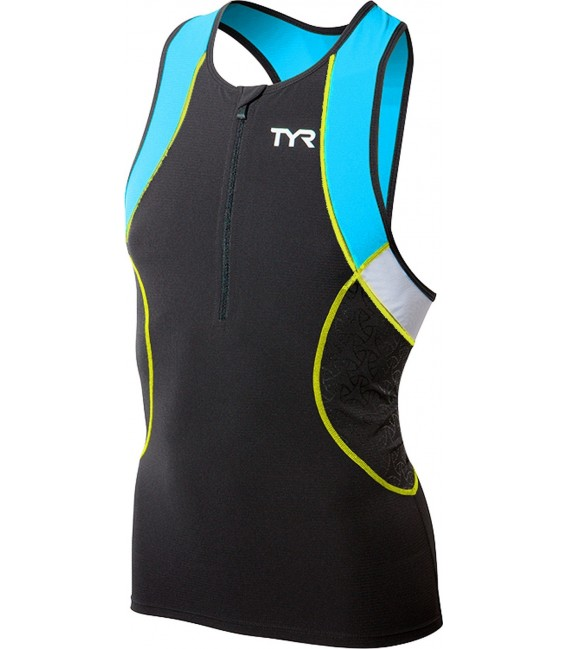 Mens Competitor Tank