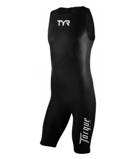 Torque Elite Swimskin