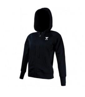 Bluza Trening Sweatshirt