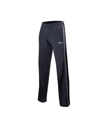 Pantalon Trening Breakout Femei