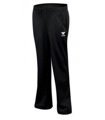 Pantalon Trening Femei Sweatpants