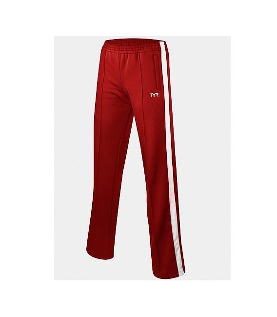 Pantalon Trening Freestyle Femei