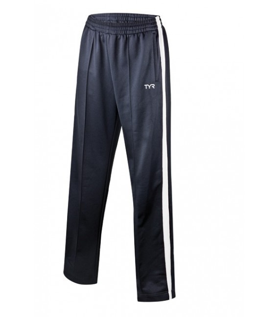 Pantalon Trening Freestyle Male