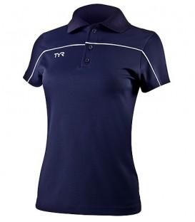 Tricou Femei Tech Polo