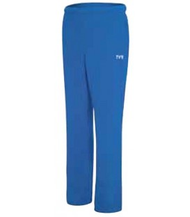 Pantaloni Barbatesti Sweat