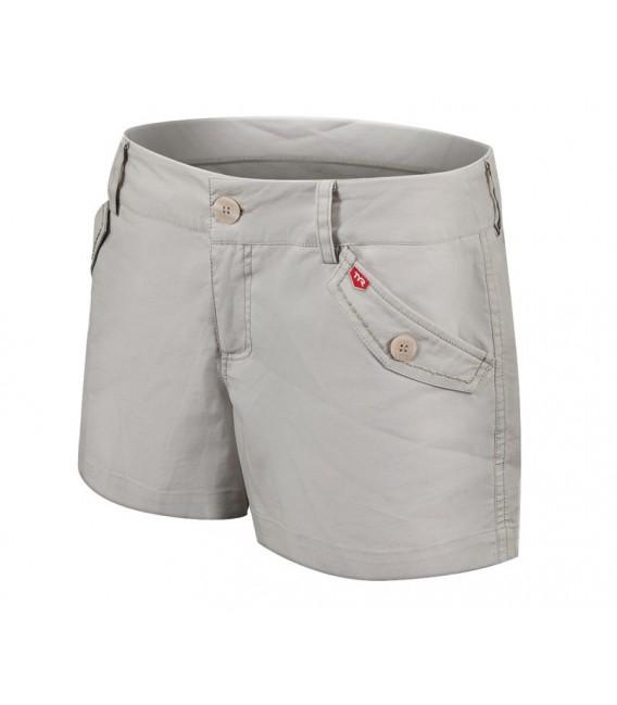 Pantaloni Scurti Dama Red Line