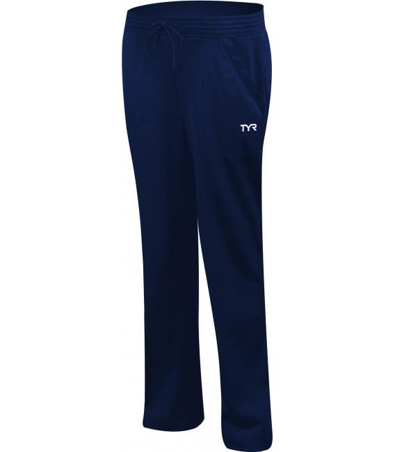 Pantaloni Trening Femei Victory